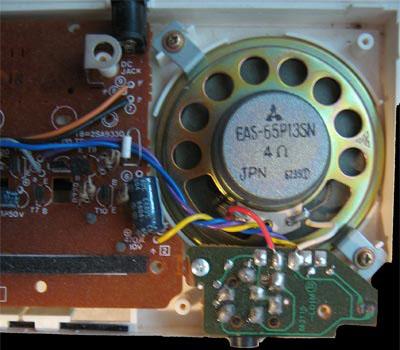http://bitcrusher.free.fr/images/circuit4.jpg